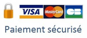 paiement sécurise avec stripe